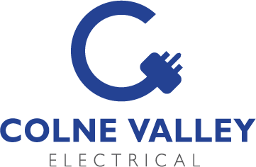 Colne Valley Electrical