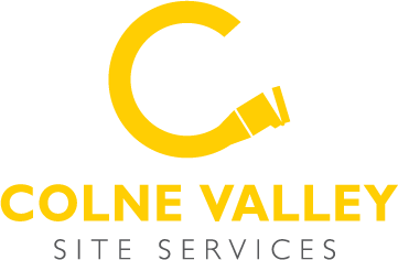 Colne Valley Site Services launched