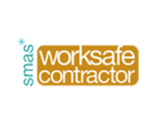 smas - worksafe contractor
