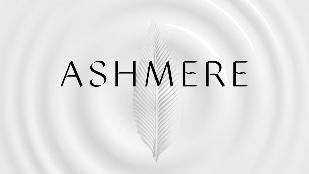 Countryside Properties, Ashmere, Ebbsfleet